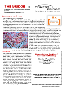 TBRA_Newsletter_17_April_2017