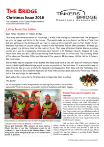 TBRA_Newsletter_Christmas_issue_2016_alternative